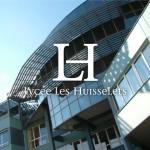 actu_portes_ouverte_lycee_les_huisselets